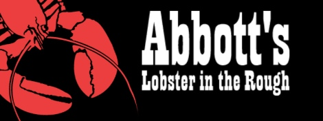 Abbotts