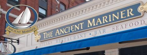 AncientMariner