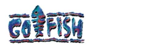 go fish
