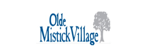 OldeMistickVillage