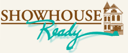 showhouse_logo