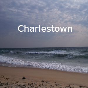Charlestown homes for sale