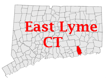 East Lyme Real Estate